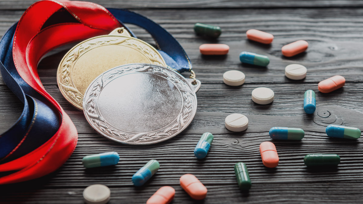 UGW-esplatform-doping